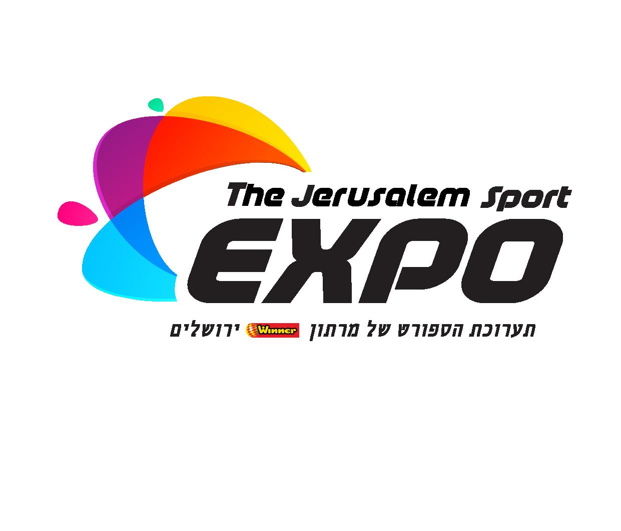 expo_logo-03